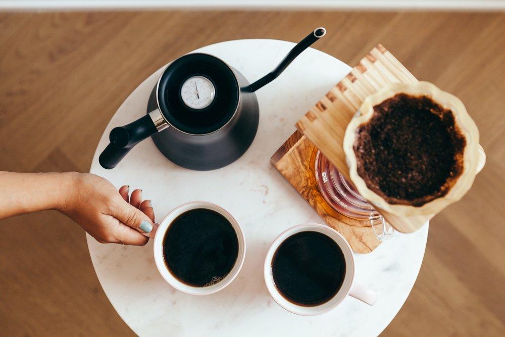 Minna's Healthy Morning Routine | Living Minnaly__20.jpg
