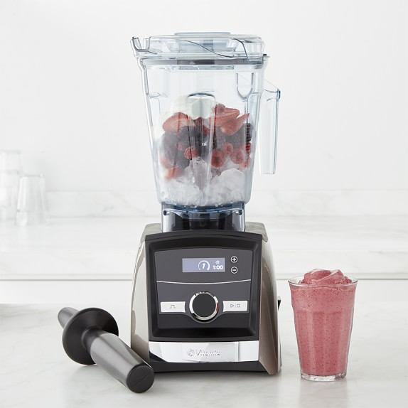 Vitamix A3300 Ascent Series