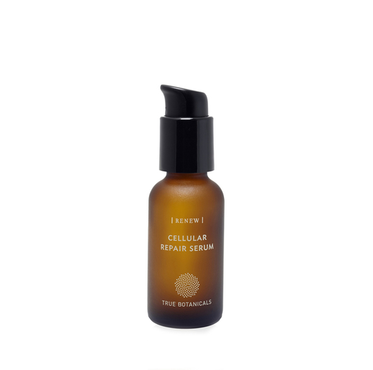 True Botanicals Cellular Repair Serum
