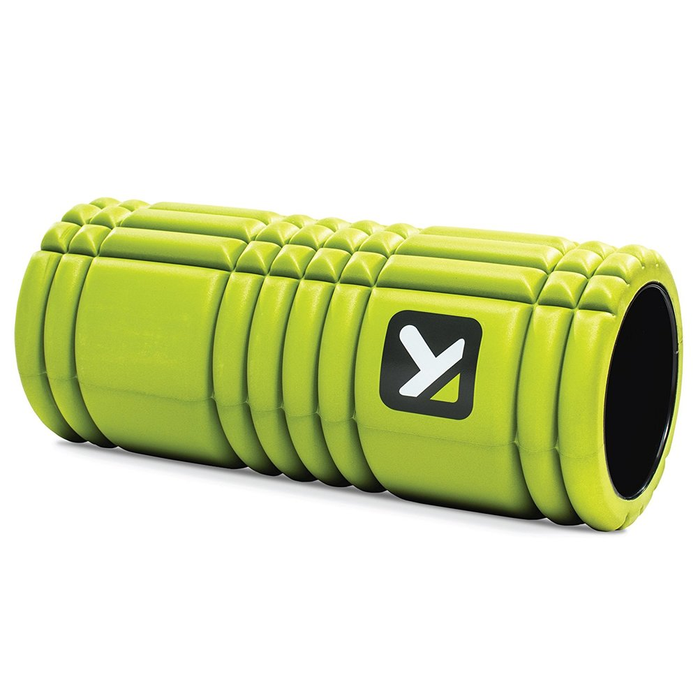 Trigger Point Therapy Grid Roller