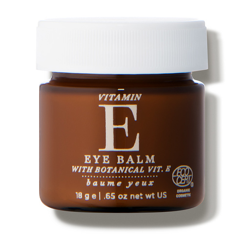 One Love Organics Eye Balm (cream)