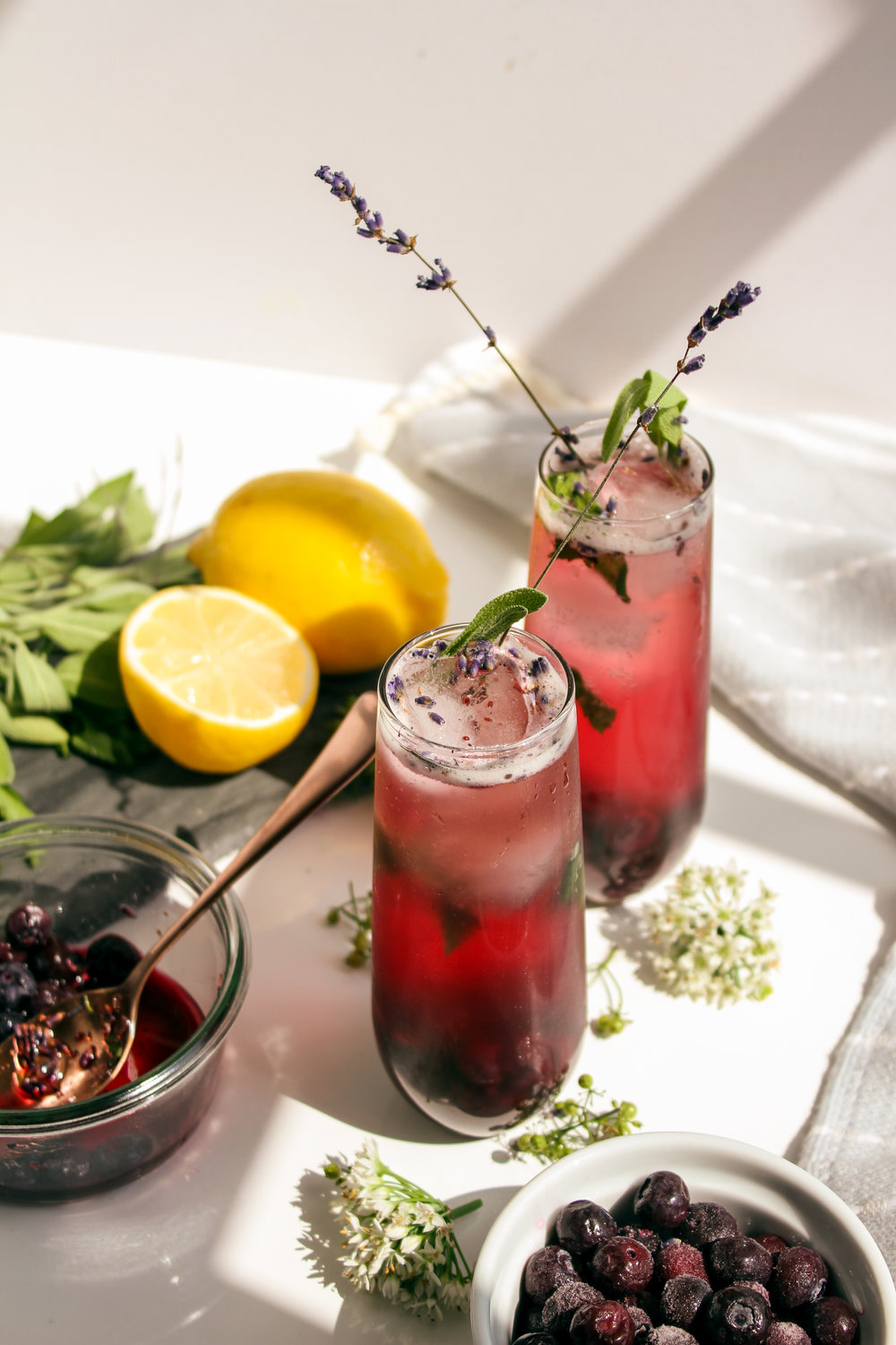 Blueberry Lavender Tonic with Cascadian Fars | Living Minnaly __48.jpg