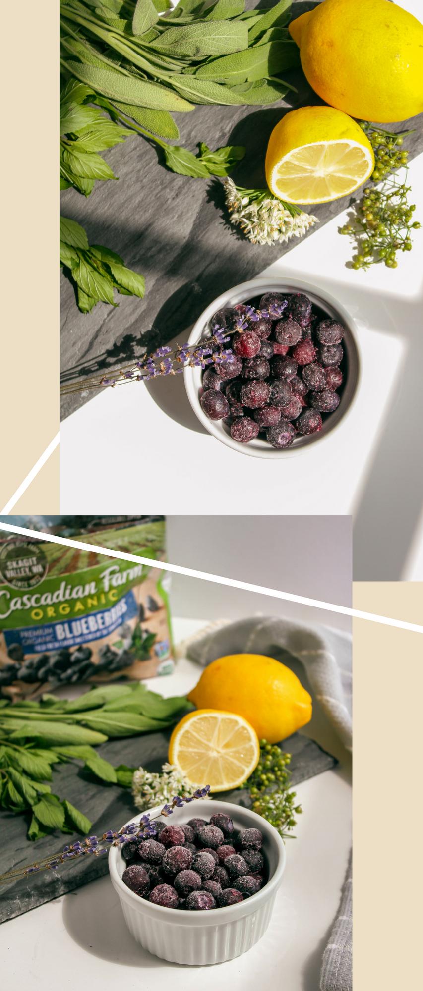 Blueberry Lavender Tonic (1).jpg