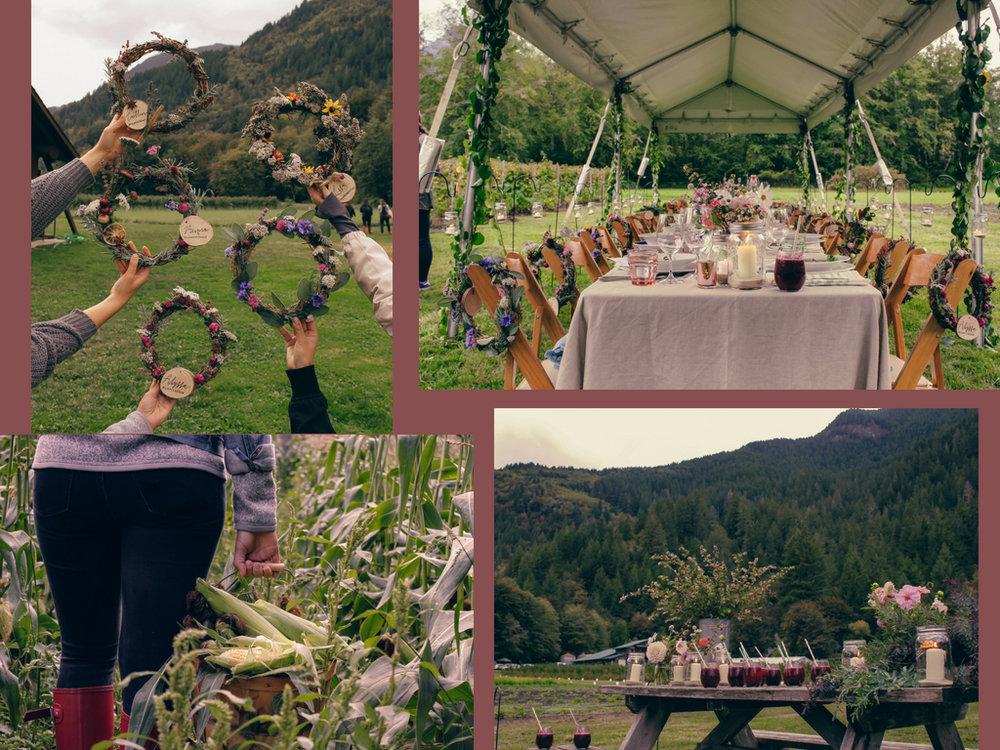 Cascadian Farm Trip x Living Minnaly__8.jpg