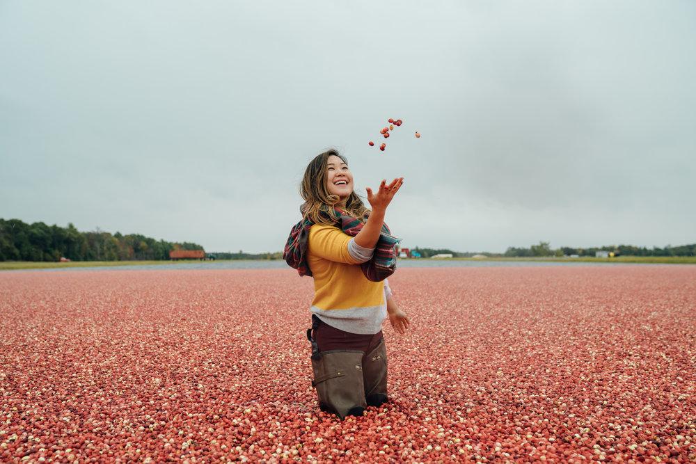 Carmex Cranberry Marsh x Living Minnaly___14.jpg