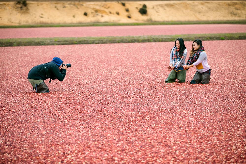 Carmex Cranberry Marsh x Living Minnaly___46.jpg