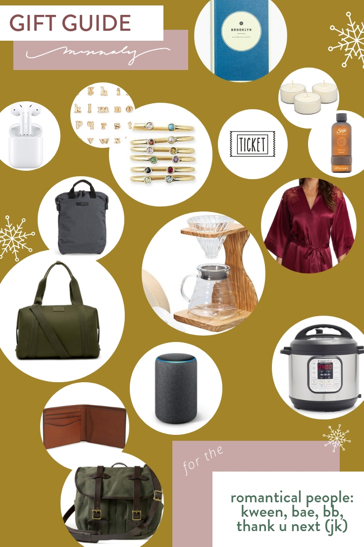 for your love| Living Minnaly Holiday 2018 Gift Guides.jpg