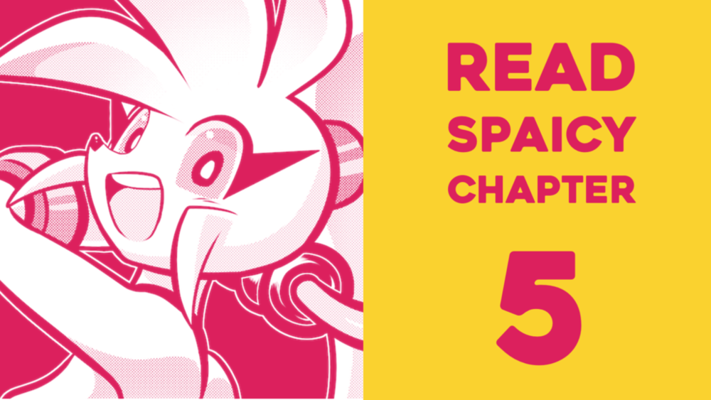read_spaicy_chapter_5_here_by_loulouvz-dce4hdt.png