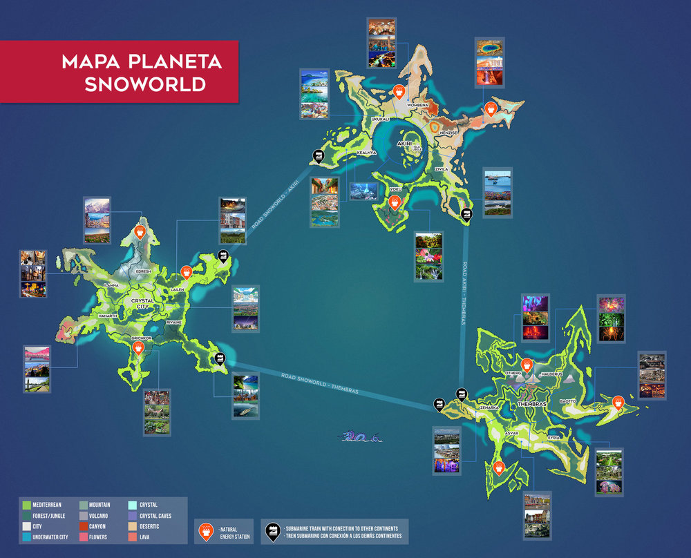 snoworld_planet_map_by_loulouvz-daplzwj.jpg