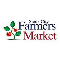 farmrers market logo.jpg