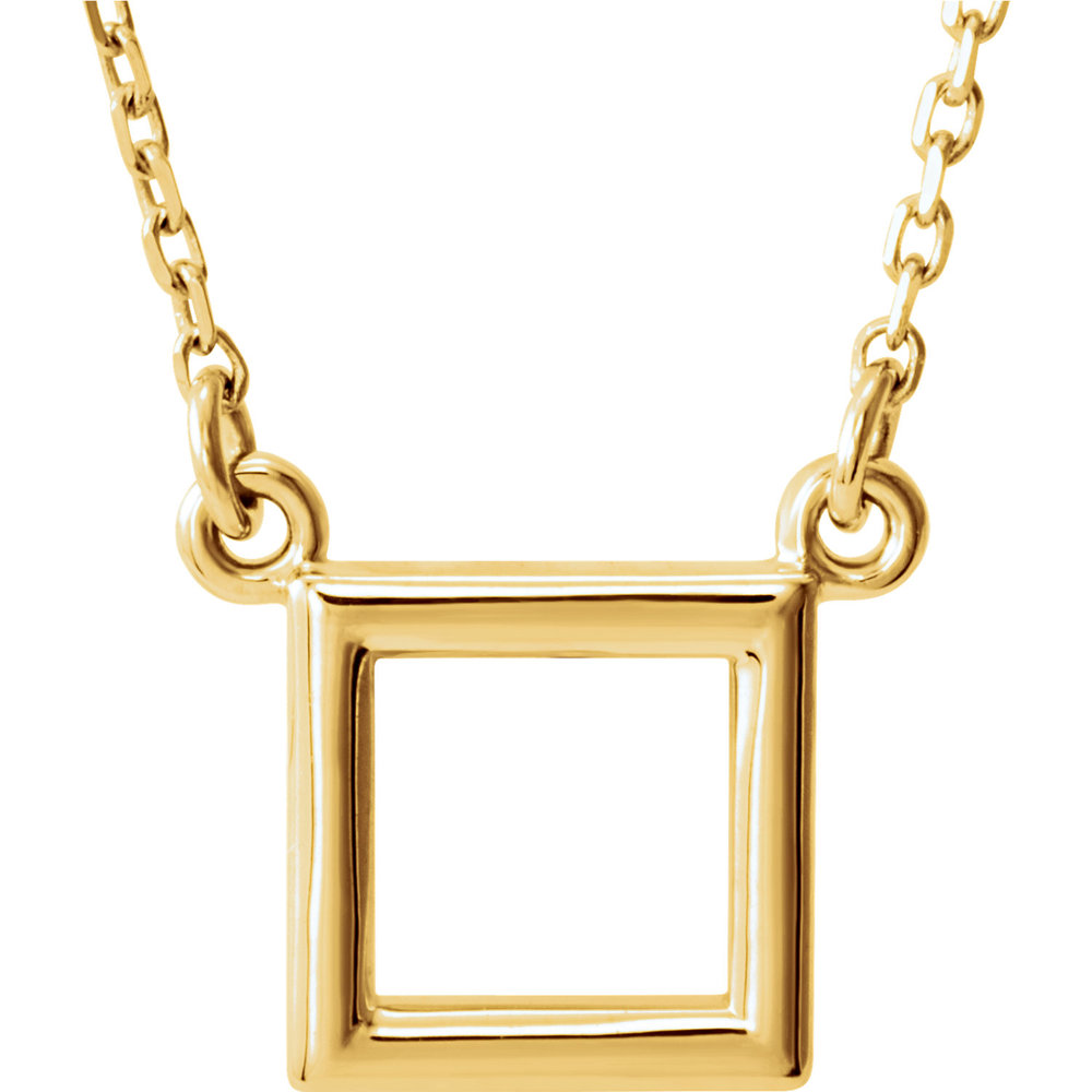 square necklace.jpg