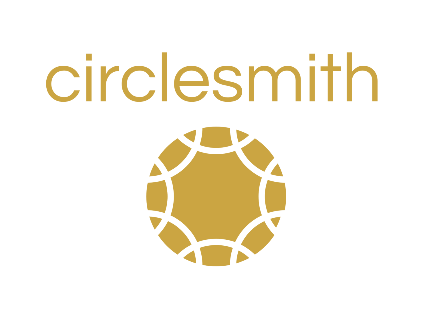 circlesmith