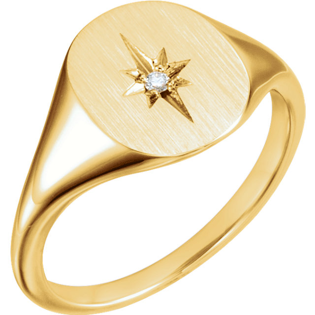 diamond signet yellow.jpg