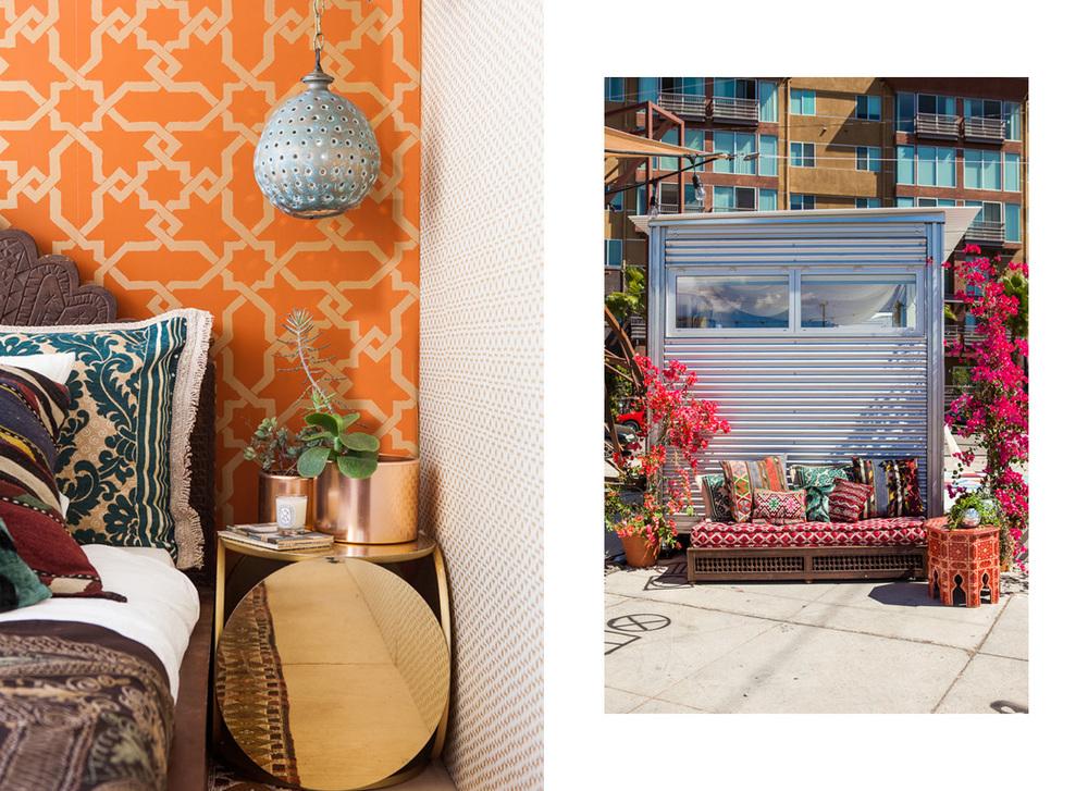 Airbnb Slide 3.jpg