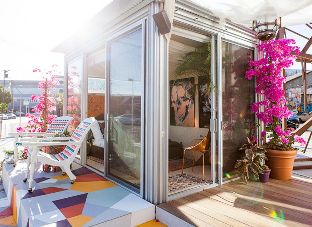 Airbnb Slide 6.jpg