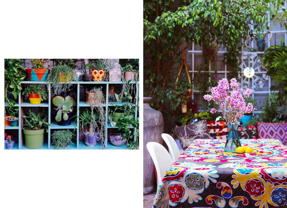 Home Depot slide 3.jpg