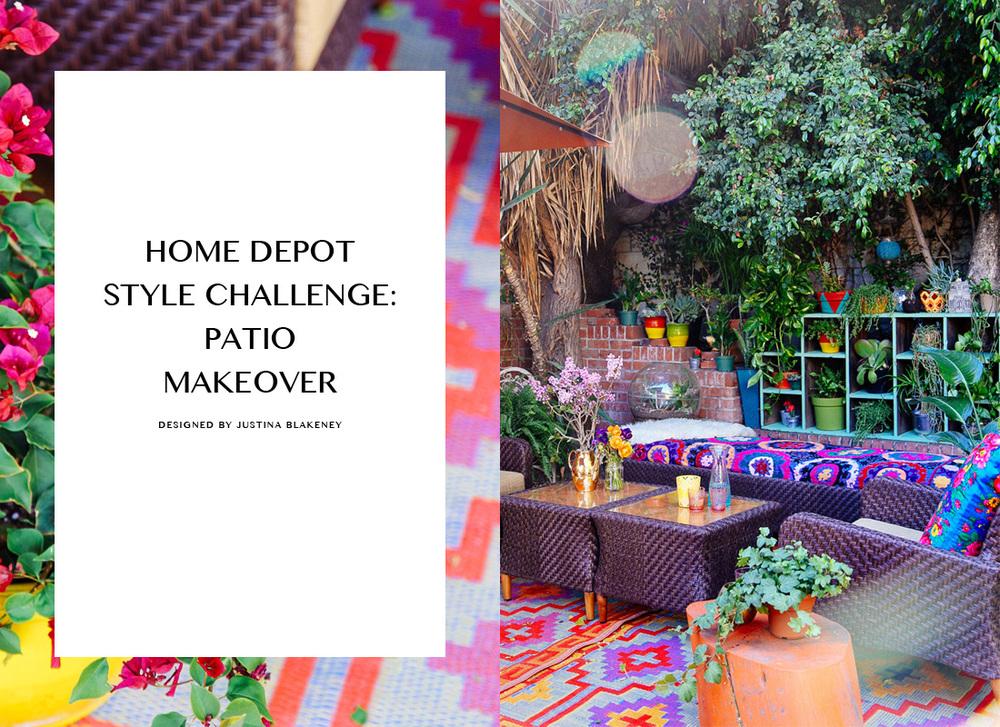 Home Depot slide 2.jpg