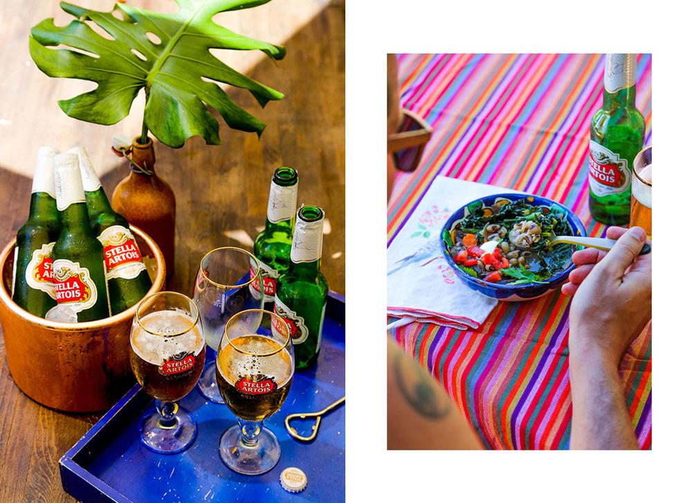 Stella Artoise Slide 2.jpg