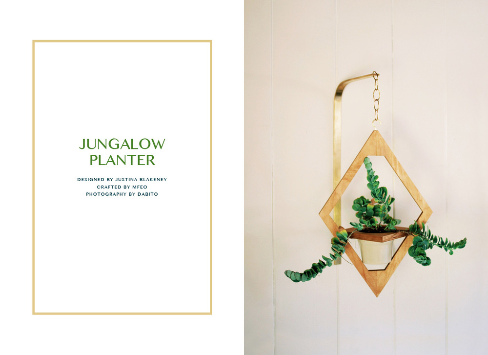 jungalow planter slide 1.jpg