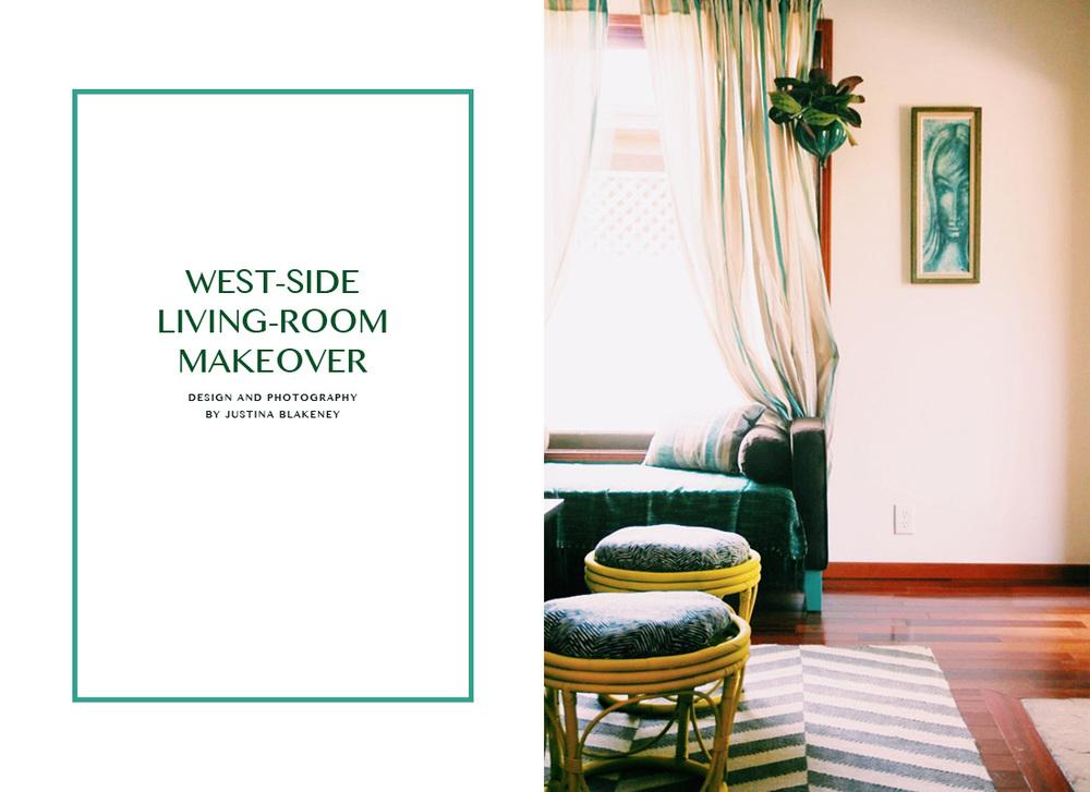 westside living room slide 1.jpg