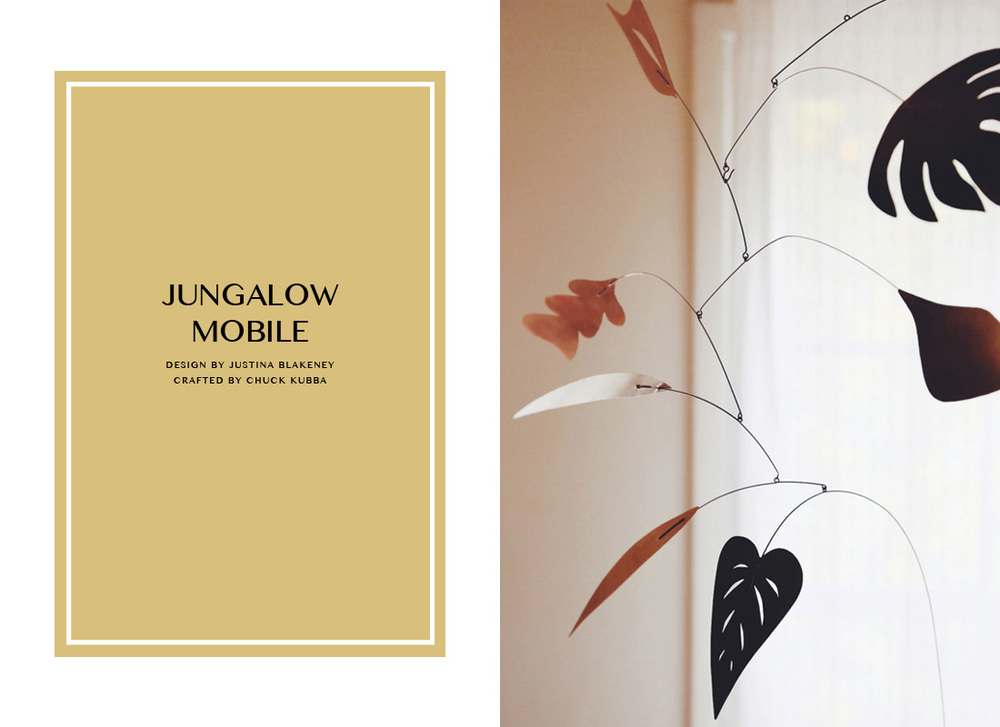 jungalow mobile slide 1.jpg