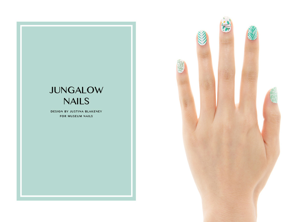 jungalow nails slide 1.jpg