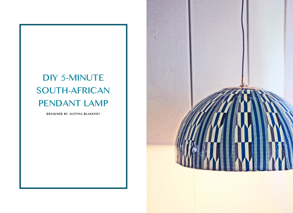 pendant lamp slide 1.jpg