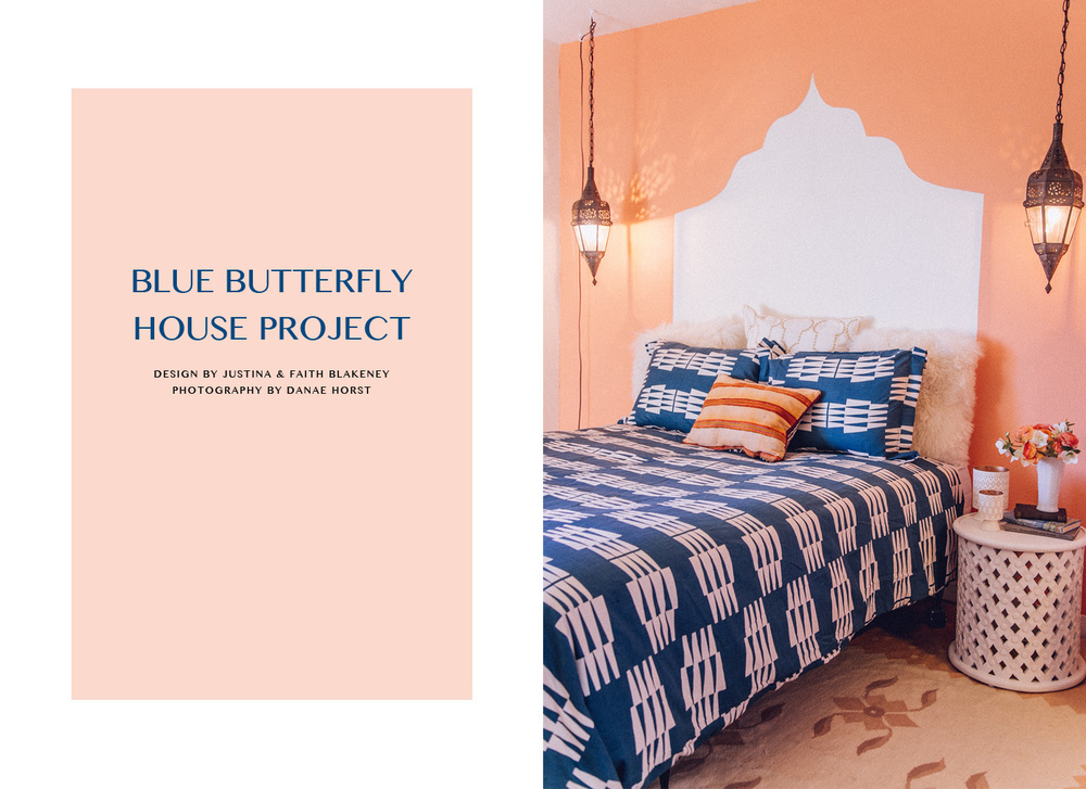 BLUE BUTTERFLY SLIDE 1 .jpg