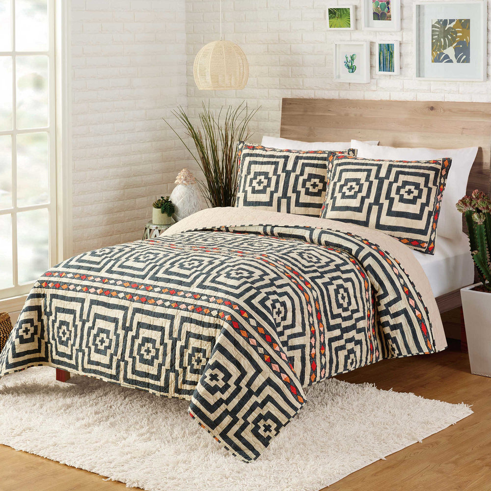 JUSTINA BLAKENEY BEDDING NOW AT TARGET