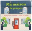 ma-maison-poupyoe-11398-154-300.jpg