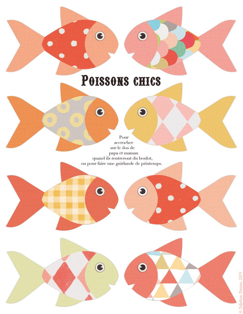 poissons014.jpg