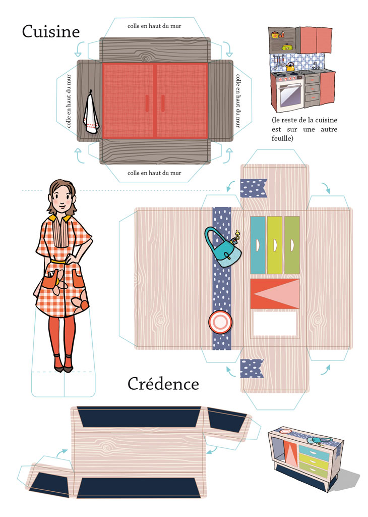 03_credence.jpg