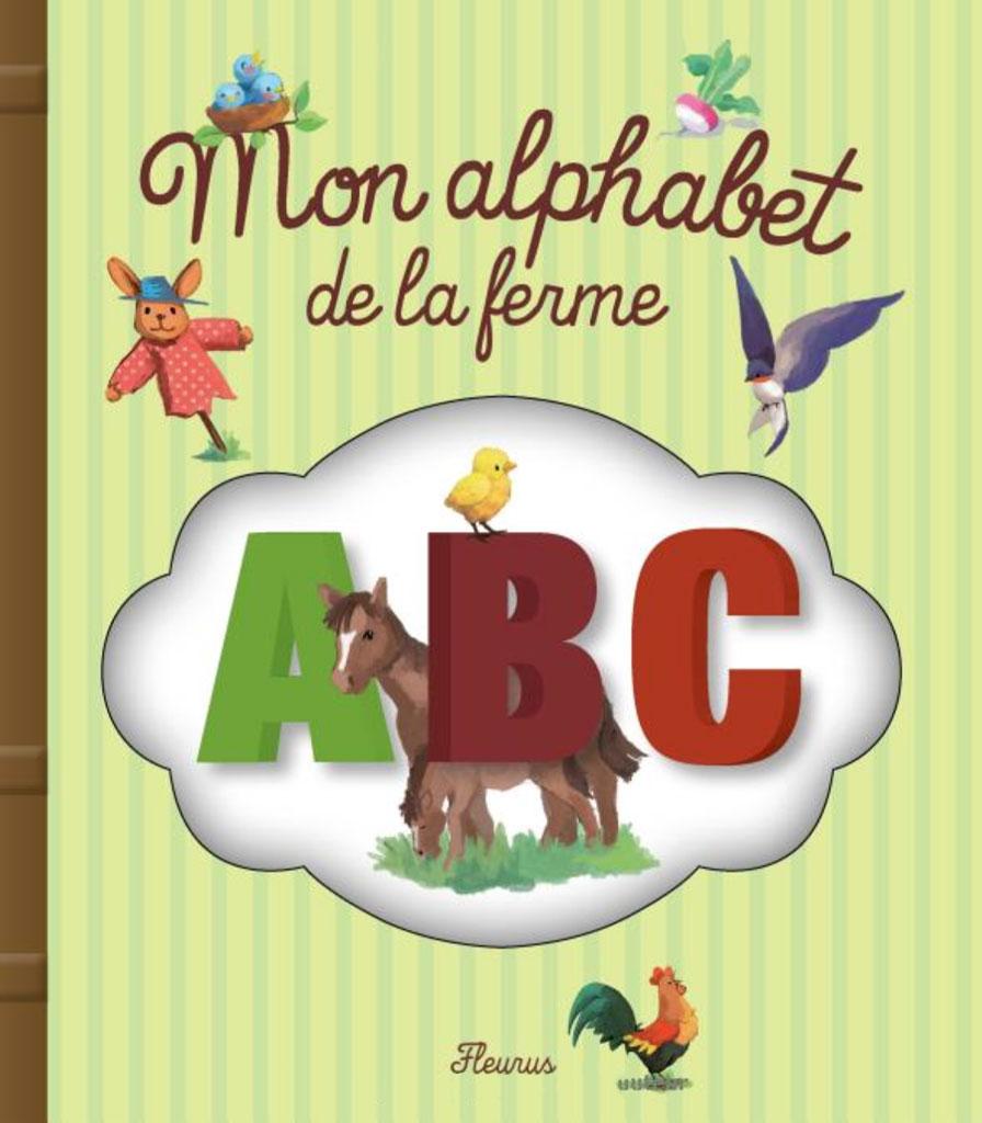 couv_alphabet.jpg