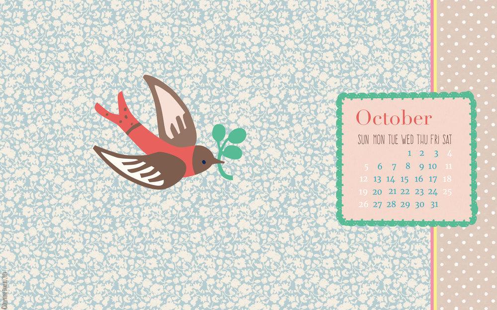 octobre2014_02.jpg