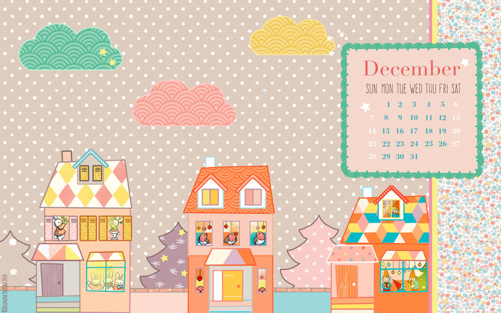 december2014_02.jpg