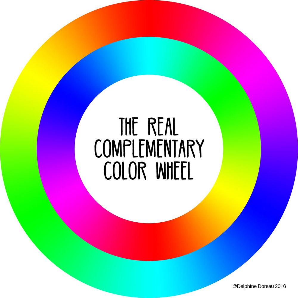 colorwheeldel4yo