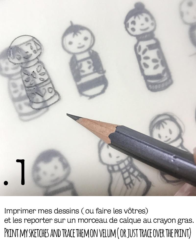 grav_01.jpg