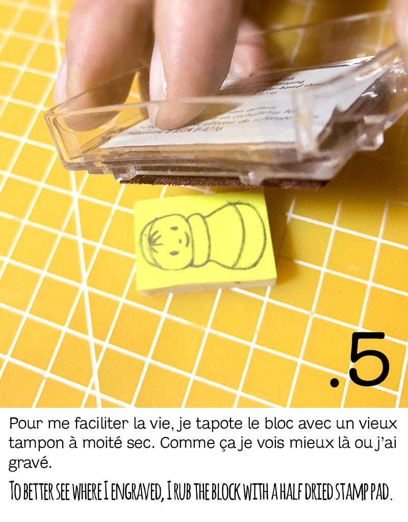 grav_05.jpg