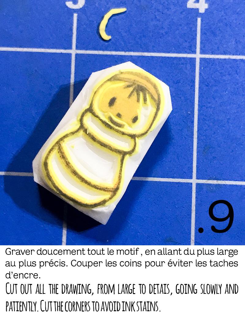 grav_09.jpg