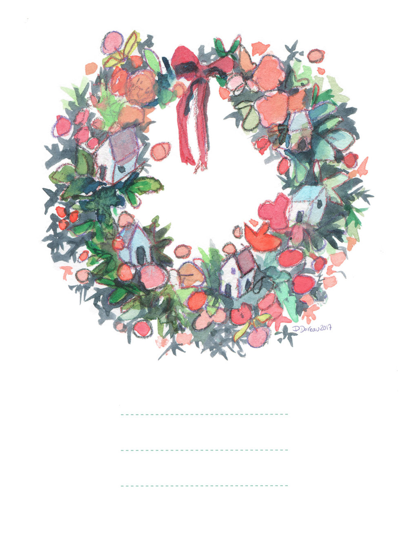 wreath01b.jpg