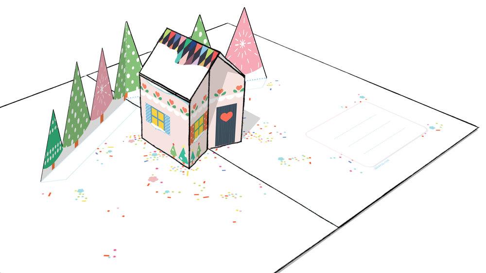 pop-up06expl.jpg