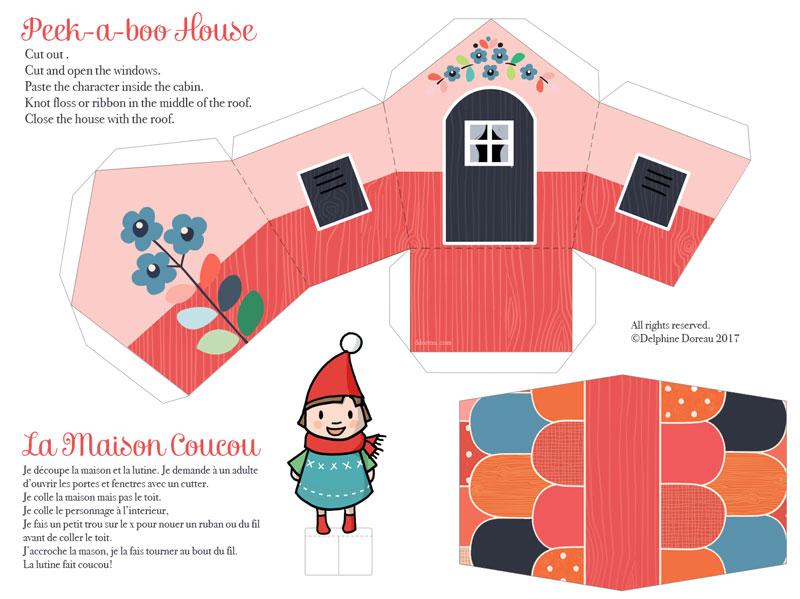 maisons2007+b.jpg
