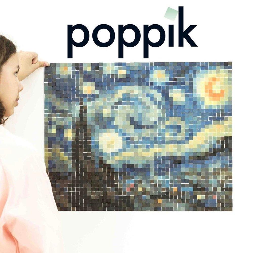 poppik - 4.JPG