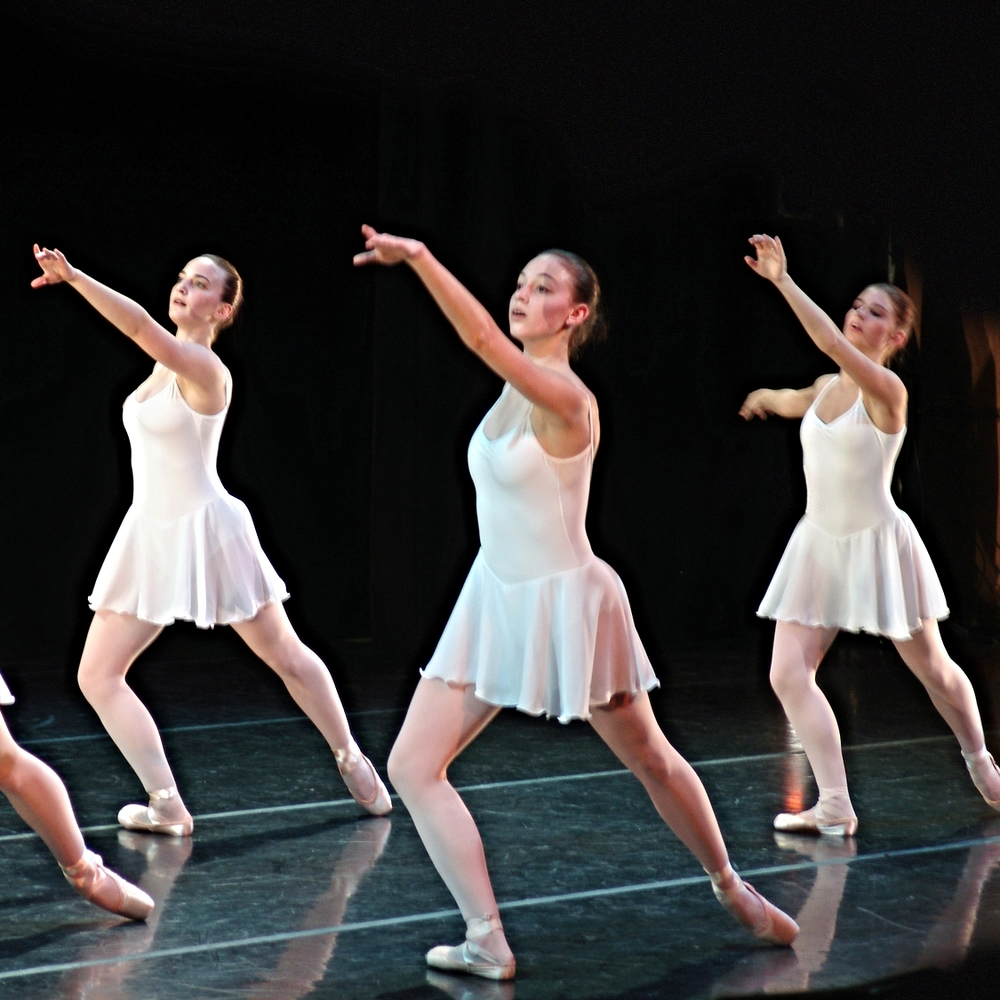 4 white tutus stretch.jpg