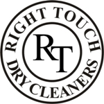 Website Logo Template 2014-1513.jpg
