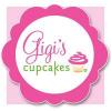 gigis pink logo.jpg