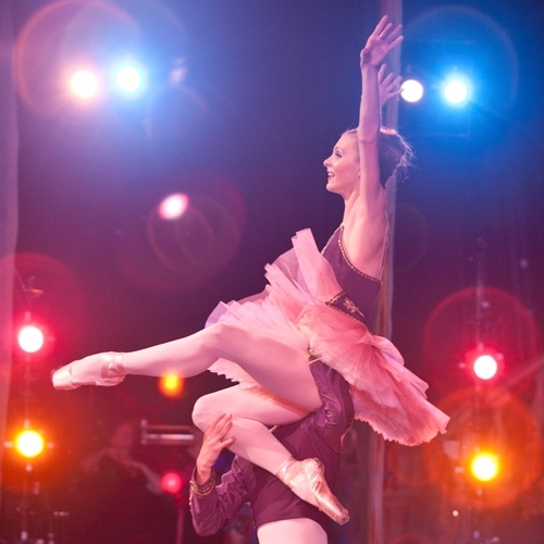 Curtains Ideas curtains madison wi : Behind the Curtains — Madison Ballet
