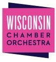 WIChamberOrch_Logo_Web_RGB.jpg