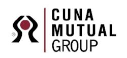 Website Logo Template 2014-157.jpg