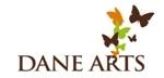 Website Logo Template 2014-159.jpg